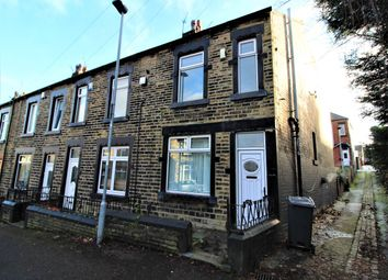 3 bed end terrace house to rent in Charles Street, Barnsley S70