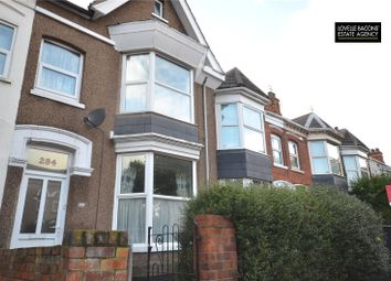 5 bed terraced house for sale in Hainton Avenue, Grimsby DN32