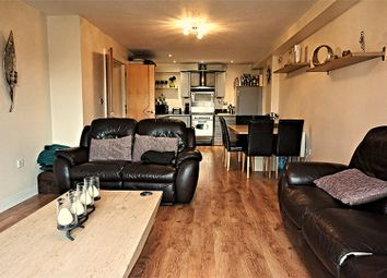 Thumbnail 2 bedroom flat for sale in 22 Newhall Hill, Birmingham