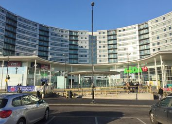 Thumbnail 1 bed flat for sale in The Blenheim Centre, Prince Regent Road, Hounslow