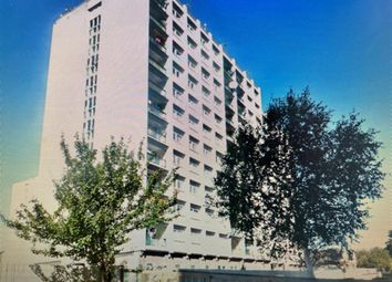 Thumbnail 2 bed flat for sale in Navestock Crescent, Woodford Green, Essex