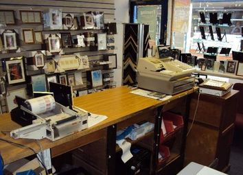 Thumbnail Retail premises for sale in Monmouth, Monmouthshire