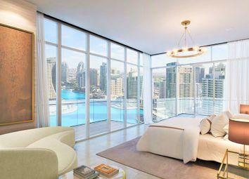 Thumbnail 2 bed apartment for sale in LIV Residences, Dubai Marina, Dubai, United Arab Emirates