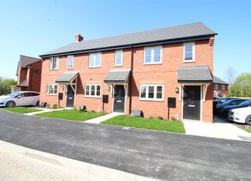 Thumbnail 2 bed property for sale in Bluebell Road, Walton Cardiff, Tewkesbury