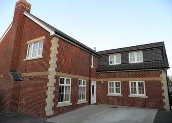 Thumbnail Room to rent in St Marys Lane, Dilton Marsh, Westbury, Wiltshire