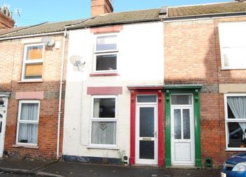 Thumbnail 2 bedroom terraced house for sale in King's Lynn, Norfolk