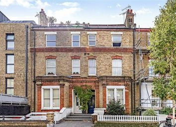 Thumbnail Studio to rent in Lanhill Road, London