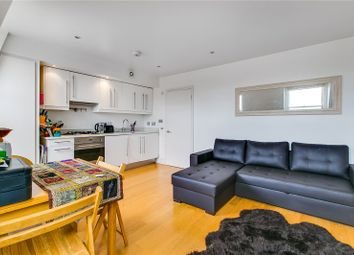 Thumbnail 1 bedroom flat for sale in Cornwall Crescent, London