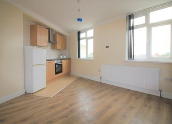 1 bed flat to rent in Heston Road, Heston, Hounslow TW5