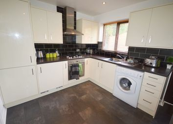 Thumbnail 2 bed semi-detached house to rent in Glenmore Croft, Sheffield