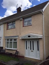 3 bed semi-detached house for sale in Coach Road Estate, Washington NE37