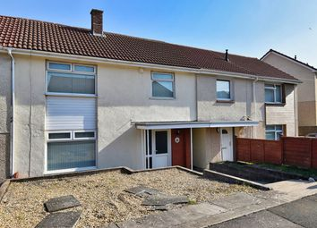 3 bed semi-detached house for sale in Arennig Road, Penlan, Swansea SA5