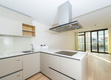 Thumbnail 3 bed flat to rent in The Arthouse, Kings's Cross
