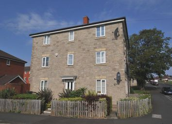 Thumbnail 4 bed semi-detached house for sale in Plummers Hill, St George, Bristol