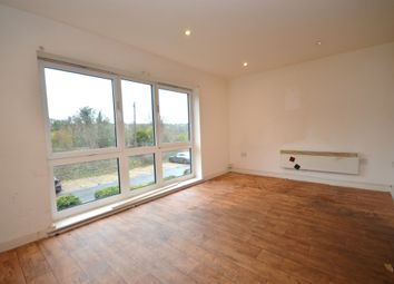 2 bed town house for sale in Thaxted Road, Saffron Walden CB10