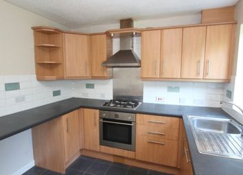 3 bed terraced house for sale in Yewdale Gardens, Estover, Plymouth PL6