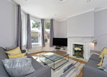 Thumbnail 3 bedroom property for sale in Latimer Road, London