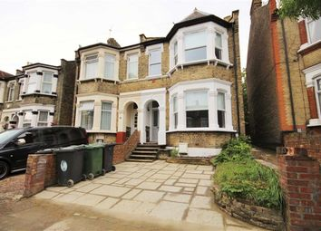 Thumbnail Property to rent in Poppleton Road, London