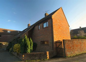 Thumbnail 3 bed semi-detached house to rent in Bramley Close, Kingswood, Wotton-Under-Edge, Gloucestershire
