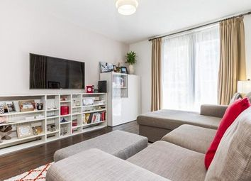 Thumbnail 2 bed flat to rent in Needleman Street, Canada Water, London, Greater London