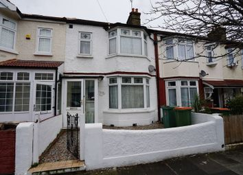 Thumbnail 3 bedroom terraced house for sale in 3 Bedroom House, Cotswold Gardens, London