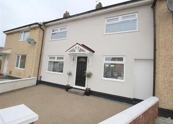 Thumbnail 2 bed property for sale in Spring Gardens, Leyland