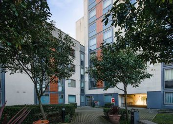 Thumbnail 2 bed flat for sale in Boston Park Road, Boston Manor