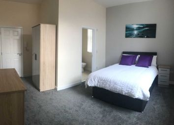 Room to rent in Beaconsfield House, Wilson Street, Derby DE1