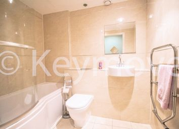 Thumbnail 2 bedroom flat for sale in Leeds Road, Bradford, West Yorkshire