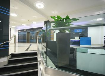 Thumbnail Office to let in 36 Park Row, Leeds