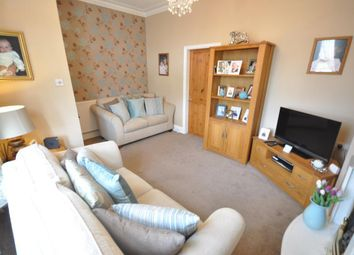 Thumbnail 2 bed end terrace house for sale in Francis Street, Ashton, Preston, Lancashire