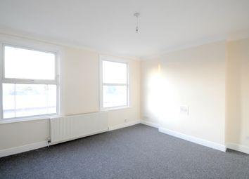 2 bed maisonette to rent in Upper Brockley Road, London SE4