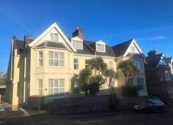 Thumbnail Property for sale in Morgan Avenue, Torquay