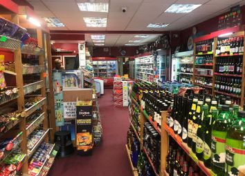 Thumbnail Retail premises for sale in Deansbrook Road, Burnt Oak, Edgware