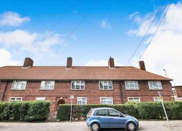 Thumbnail 1 bed flat to rent in Woodward Road, Dagenham