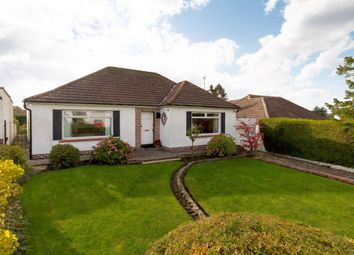 Thumbnail 2 bed detached bungalow for sale in 37 Braehead Road, Edinburgh