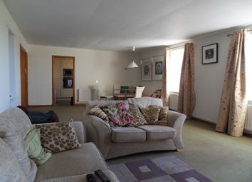 Thumbnail 3 bedroom cottage for sale in Milton Smithy, Glenluce
