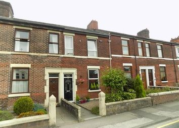 Thumbnail 2 bed property to rent in Brownedge Lane, Bamber Bridge, Preston