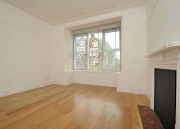 Thumbnail 2 bedroom flat to rent in Church Lane, Crouch End