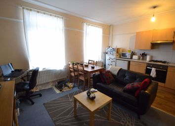 Thumbnail 1 bedroom flat to rent in Ashley Road, Bristol