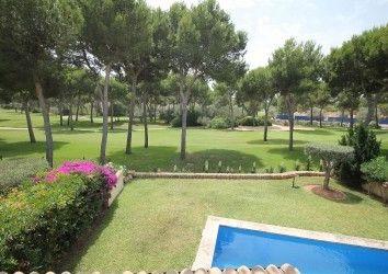 Thumbnail 3 bed property for sale in Nova Santa Ponsa, Balearic Islands, Spain