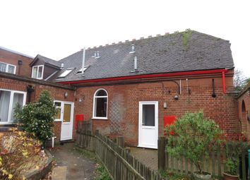 Thumbnail 3 bed property to rent in Old Grammar Lane, Bungay