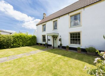 Thumbnail 5 bed property for sale in Wells Road, Hallatrow, Bristol