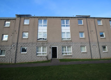 Thumbnail 2 bed flat to rent in Mary Emslie Court, Aberdeen