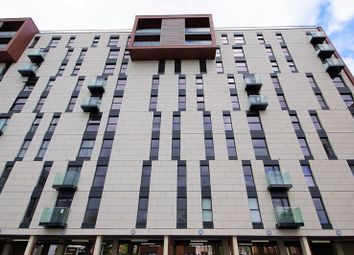 Thumbnail 2 bed flat for sale in Plot 246, Eighth Floor, Beaumont Court, Victoria Avenue, Southend On Sea, Essex