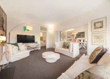 Thumbnail 3 bed flat for sale in Prince Of Wales Drive, London