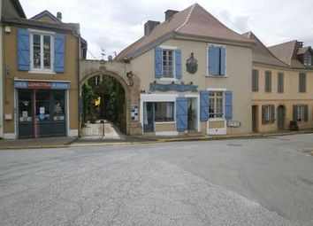 Thumbnail Pub/bar for sale in Lembeye, Pyrénées-Atlantiques, France