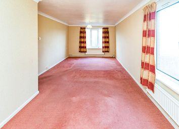 Thumbnail 2 bed flat to rent in Bawtry Close, Lincoln