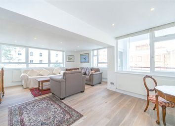 Thumbnail 2 bed property to rent in Melbourne Court, Randolph Road, London
