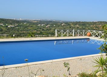 Thumbnail 7 bed villa for sale in 8100 Boliqueime, Portugal